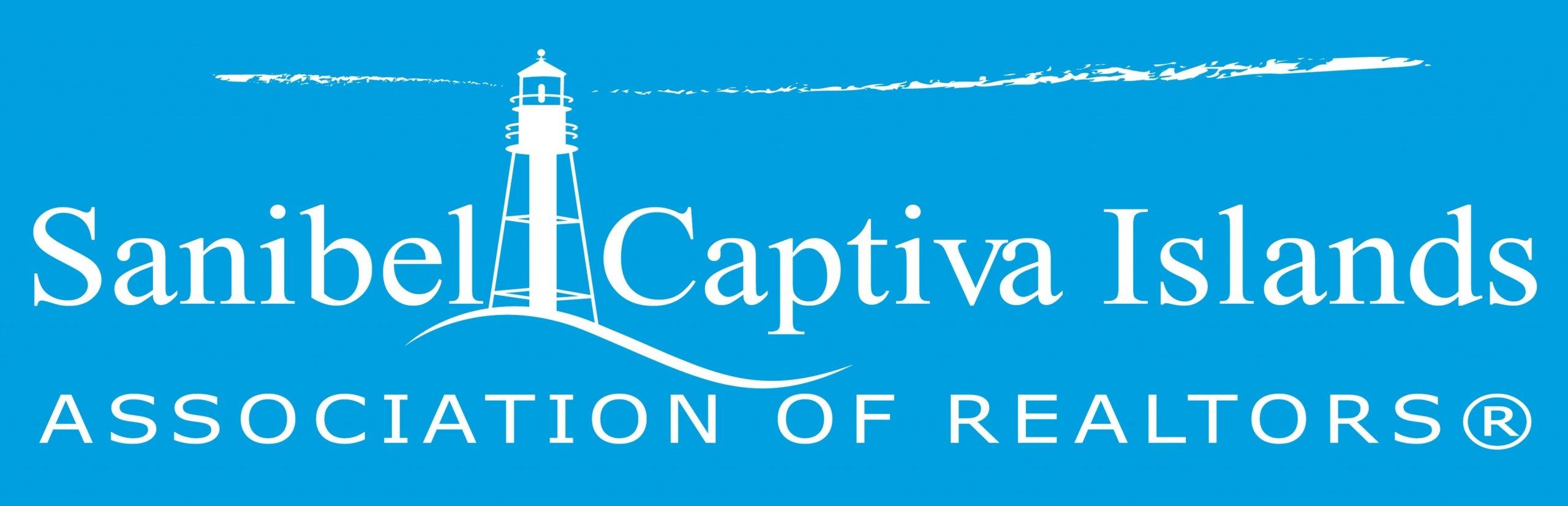 Sanibel Captiva Realtors logo